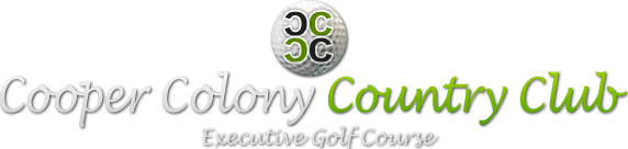 http://www.coopercolonygolf.com